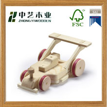 Fsc y sa8000 nuevo <span class=keywords><strong>diseño</strong></span> madre jardín wooden toys