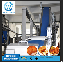 bakery dough cutting machine bakery bread machine prices bakery machine
