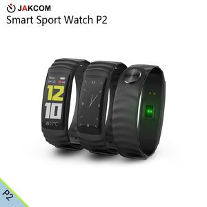 JAKCOM P2 Professional Smart Sport Watch Hot sale with Mobile Phones as cars holder sound 2018 toys