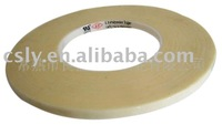 non-woven fabrics adhesive tape use for electrical transformer
