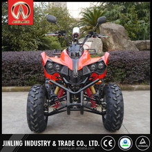 New design atv from egl motor 10 Inch Offroad Wheel JLA-13-12-10