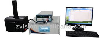 MULTIFUNCTIONAL TEMPERATURE CONTROL LIGHT DEGRADATION TEST SYSTEM
