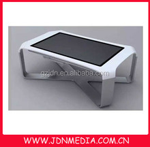 42inch top quality factory price OEM design table touch LED digital screen