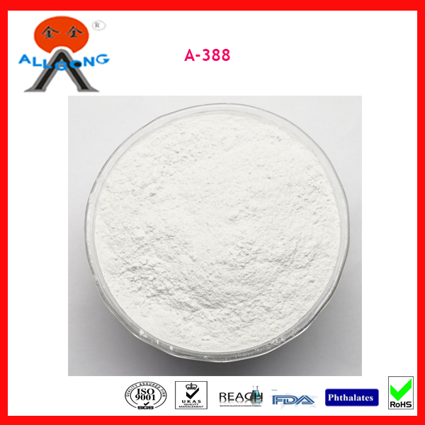 Pitch Stool powder brightening agent