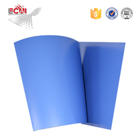 offset printing polyester positive ctcp plate for sale in china