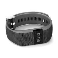 2016 Fashion Bracelet JW86 with Bluetooth 4.0 Sync Healthy Smart Healthy Bracelet Watch Wristband Sport smartband JW86