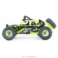 2.4 ghz mini 1/12 remote controlled toy car for rc hobby