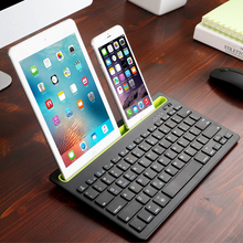 high quality wireless bluetooth keyboard for Android Phone
