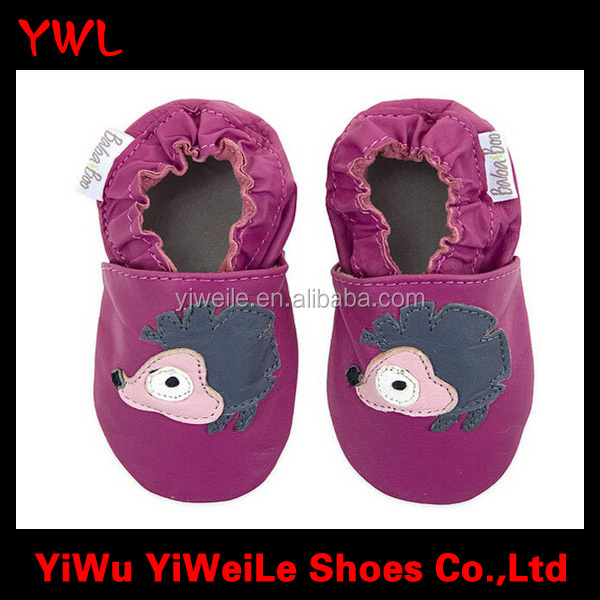 wholesale winter indoor baby use low cost shoes for men