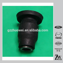 Mazda Premacy Control Arm Bushing Rubber Bushing C100-34-470 C100-34-470A