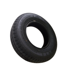 vehicle tires extra puncture resistance price for tires