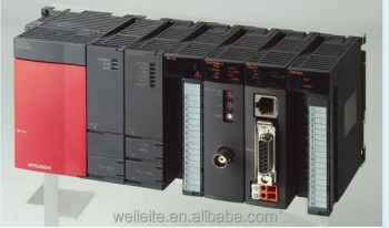 Mitsubishi Q00UJCPU-SET Melsec Q Series New and original Good quality with best price
