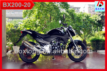 New Style 200CC Price of Motocycles for sale in China / Racing Motorcycle CBR300