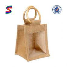 Jute Bags Packing For Coffee Jute Bags Wholesale Uk