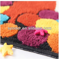 2014 Decorative Bath Mats Door Mat Manufacturers