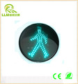 High quality waterproof 200mm 300mm led traffic light core