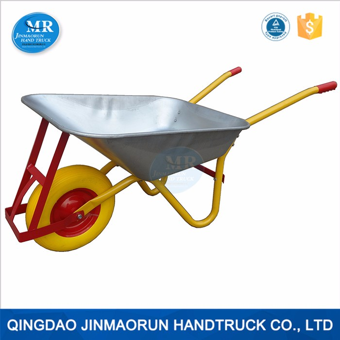 Names Of Garden Tools And Equipment Garden Aluminum Wheelbarrow
