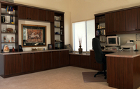 Used office furniture, office desk furniture, cheap office furniture