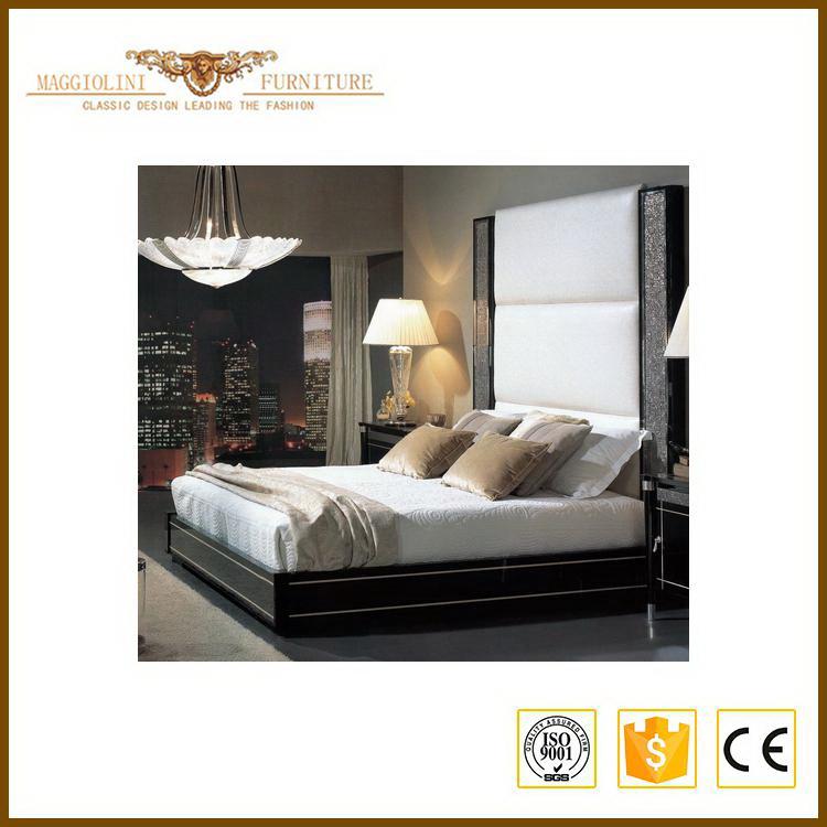 Antique Solid Wood Bedroom Furniture Set, Antique Solid Wood Bedroom  Furniture Set Suppliers and Manufacturers at Alibaba
