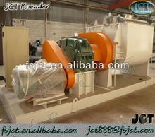 silicon rubber reinforced hose Making Machine