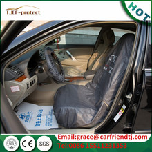 nylon car seat cover re-used automobiles & motorcycles