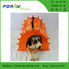 portable folding dog house warter proof dog kennel