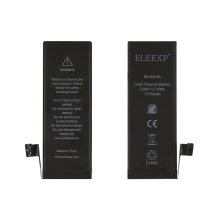 NEW OEM factory wholesale mobile phone battery for apple for iphone 4 4S 5 5s 5C for battery replacement