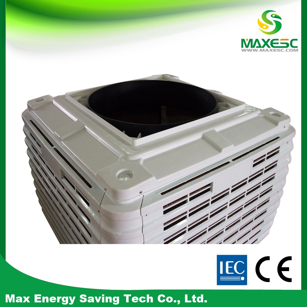 Air conditioning fan split coil unit for station buy air for How much is a fan motor for ac unit