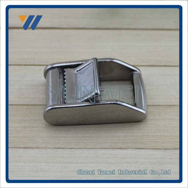 Factory Manufacturer Prime Quality Low Price cam Buckle