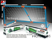 Sport Toy 160CM Football Game HC158546
