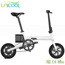 Aluminum Alloy Frame Public Bike Rental Bike City Rental Bicycle Utility Bike with Central