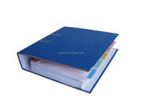 Good quality office supply manufacturers of file folders