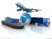 shipping price China to Nhava Sheva New Delhi Bombay Calcutta Chennai Cochin Haldia Port Rashid