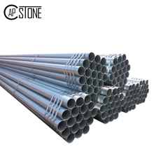 2 inch black iron pipe, schedule 40 steel pipe specifications, erw pipe specification