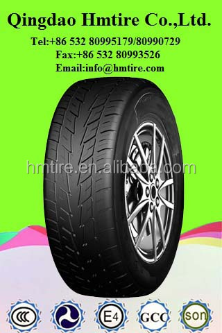 car tyres made in china 175/70R13 electric car tyres