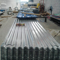 Hot sale Chinese manufacture high quality low price metal roof