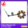 /product-detail/factory-loncin-engine-spare-magneto-coil-chinese-110cc-atv-parts-60373955546.html