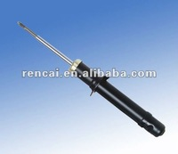 for Hyundai Sonata front Shock Absorber