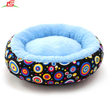 Cozy Soft Pet Bed Cushion Mat Pad Dog Cat Kennel Crate Small House