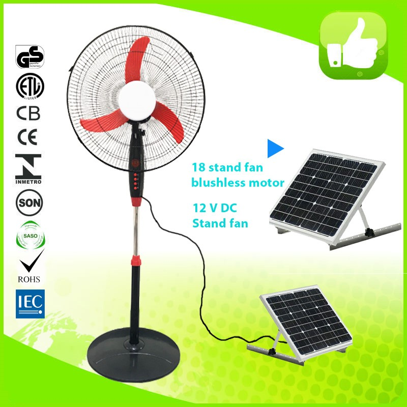 "9"" Plastic electric table fan oscillating 2speed /ultra quiet desk fan n1"