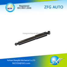 Factory direct price shock absorber for dodge 4743686AB 5272033 5272060 CHRYAMO003