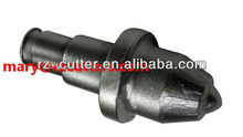 conical bitsTS5 cemented carbide coal mining drilling bits SM07