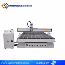 Hot selling 2030 cnc router with dust collector