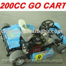 Racing Go Kart 200cc (MC-403)