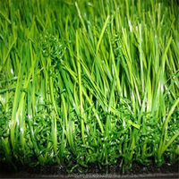 Customized professional floor cover landscape gardening grass