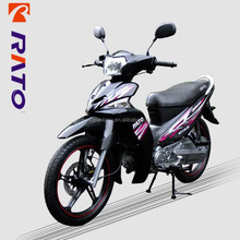 Wholesale cheap 110cc cub motorcycle for sale cheap