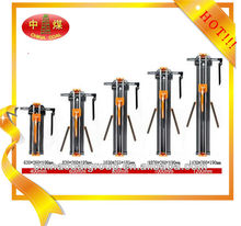 Household manual ceramic tile cutter 400-1200mm factory price high effective