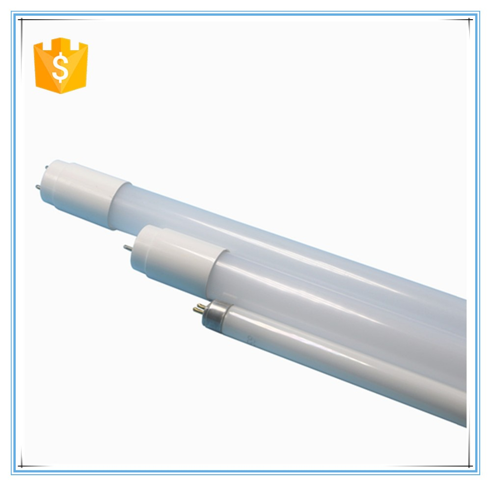 2016 Whole Sales to European ! T5 85-265V24W Led <strong>Tubes</strong>