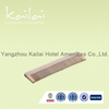 /product-detail/hotel-use-wholesale-wood-comb-1843952397.html