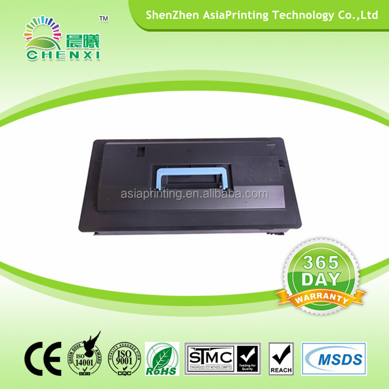 China manufacturer toner for kyocera mita KM-3035 toner cartridge